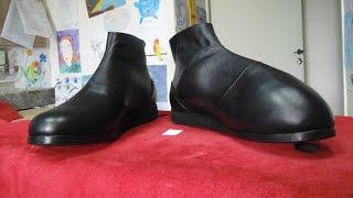 видео Женская обувь и ее классификация (фото)
