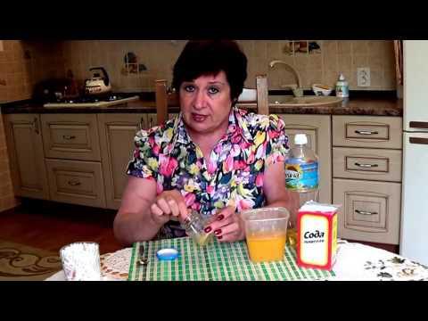 Лечение насморка: 8 самых распространенных ошибок