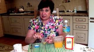 видео Рецепты для лечения насморка луком для детей и взрослых