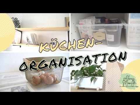 roomtour---küche-&-organisation-i-minimalismus-i-konmarie