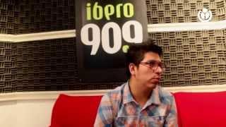Wikipedia en la radio: Moebius 90.9