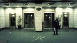 Flow Violento Video Oficial HD Arcangel