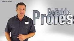 Best Goodyear AZ Home Appliance Repair Service