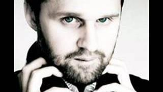 Henrik B - Live mix 3 Decks!!! (2003.08.13.)