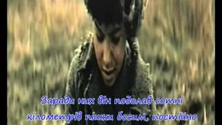 """Буктрейлер до книжки Г.Тютюнника """"Климко"""""""