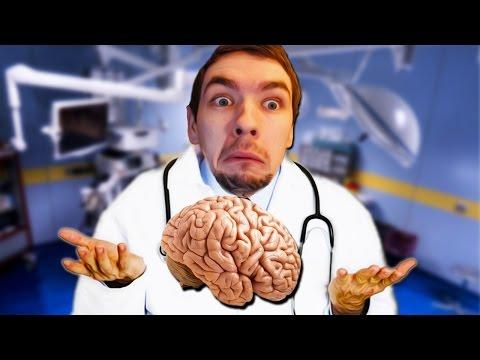 BRAIN TWEEZER | Epilepsy, Brain and Appendix Surgery