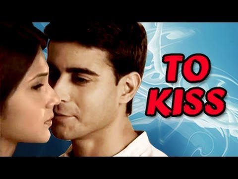 Saraswatichandra TO KISS Kumud in Saraswatichandra 13th May 2013 FULL EPISODE