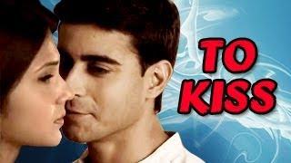 Saraswatichandra TO KISS Kumud in Saraswatichandra 13th May 2013 FULL EPISODE