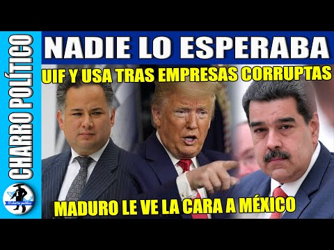 Venezuela: Gobierno destaca los avances en material social from YouTube · Duration:  1 minutes 43 seconds