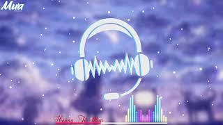 Download DJ GOYANG STUKERMATIK TIKTOK 04:06 | Hoàng Tử Mưa