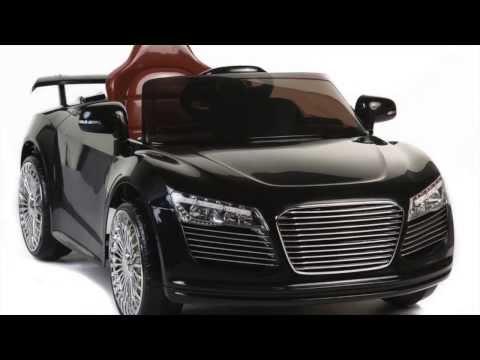 Bentley Continental Gt Kinderauto 12v Afstandsbedieninig