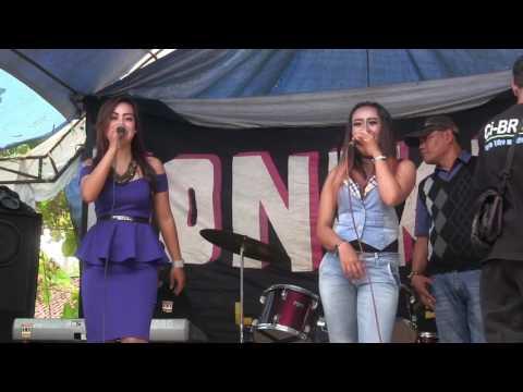Duet artis || Hot dangdut sukabumi : HAYANG KAWIN....mantap pasti ngiler SOUND HD