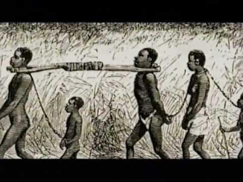 ORIGINAL 1667 MANHATTAN AFRICAN AMERICAN LAND TRANSFER DOCUMENT, Pt. 1/2