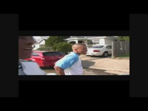 Free Lil Boosie Official Video (Lil Ced Contribute) Facing Jail Time