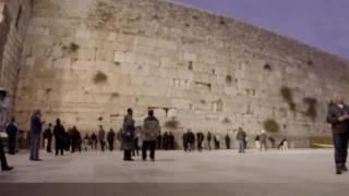 יום ירושלים שמח!