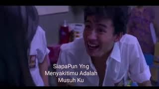 """Download Mp3 Story Wa Terbaru """"2019"""" Yang Lagi Viral, Sangat Cocok Buat Status Wa K"""