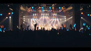 2019年7月14日、横浜ベイホールにて開催 『虹コン結成5周年Anniversary LIVE~今年もあなたと過ごすサマー!~』 推し曲メドレーをYouTubeにて大公開!...