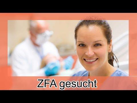 Suche ZFA ab sofort zur Festanstellung in Dinkelsbühl (Bayern)   zfa stellenangebote