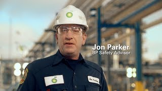 bp s commitment to america has never been stronger