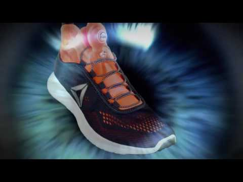 Reebok Pump Plus - YouTube 4efb70e3b