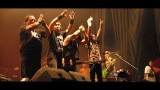 Video Sang Durjana - Power Metal Live Consert download MP3, 3GP, MP4, WEBM, AVI, FLV November 2018