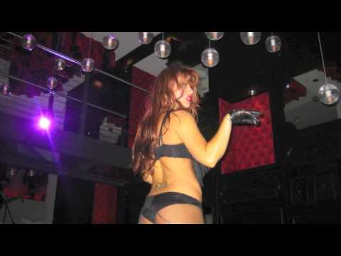 san club Adult diego night