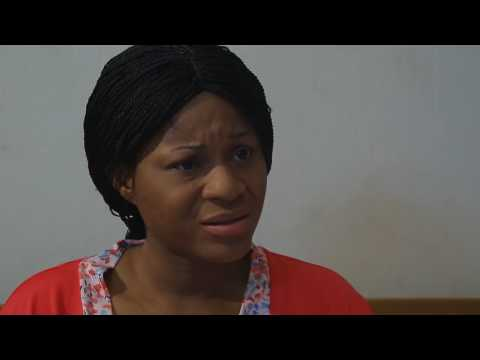 Movie: THE ABANDONED 1 - LATEST NIGERIAN NOLLYWOOD MOVIES