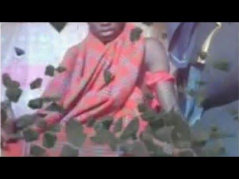 Download Mganga Kutoka Zanzibar 🇿🇦