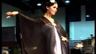 Art Fashion Tailoring Co. LLC - Beauty and Exhibition Part 01 Thumbnail