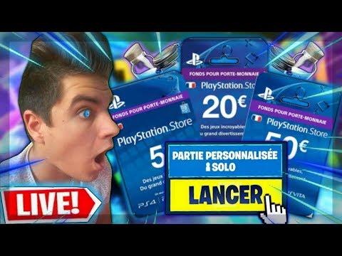 live-fortnite-partie-perso-!cartes-psn-et-gagne-13-500-v-buck-a-7,9k-youtu
