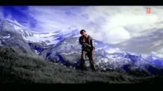 Neele Neele Ambar Par Remix Full Video Song by Abhijeet