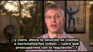 Atlas shrugged - trailer del documental