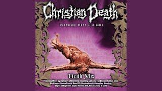 Play Still Born, Still Life (Dahlmer's Dead Remix)