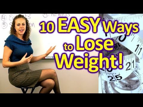 Best thrive options to lose weight