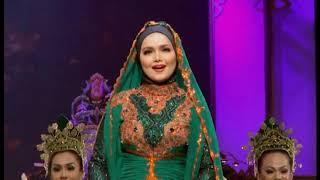 Dato' Sri Siti Nurhaliza - Kurik Kundi