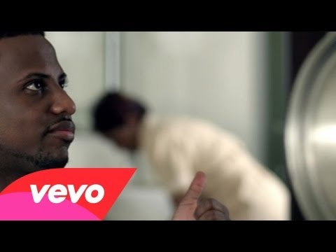 Fabolous - When I Feel Like It (ft. 2 chainz) (Official Music Video) [HD]