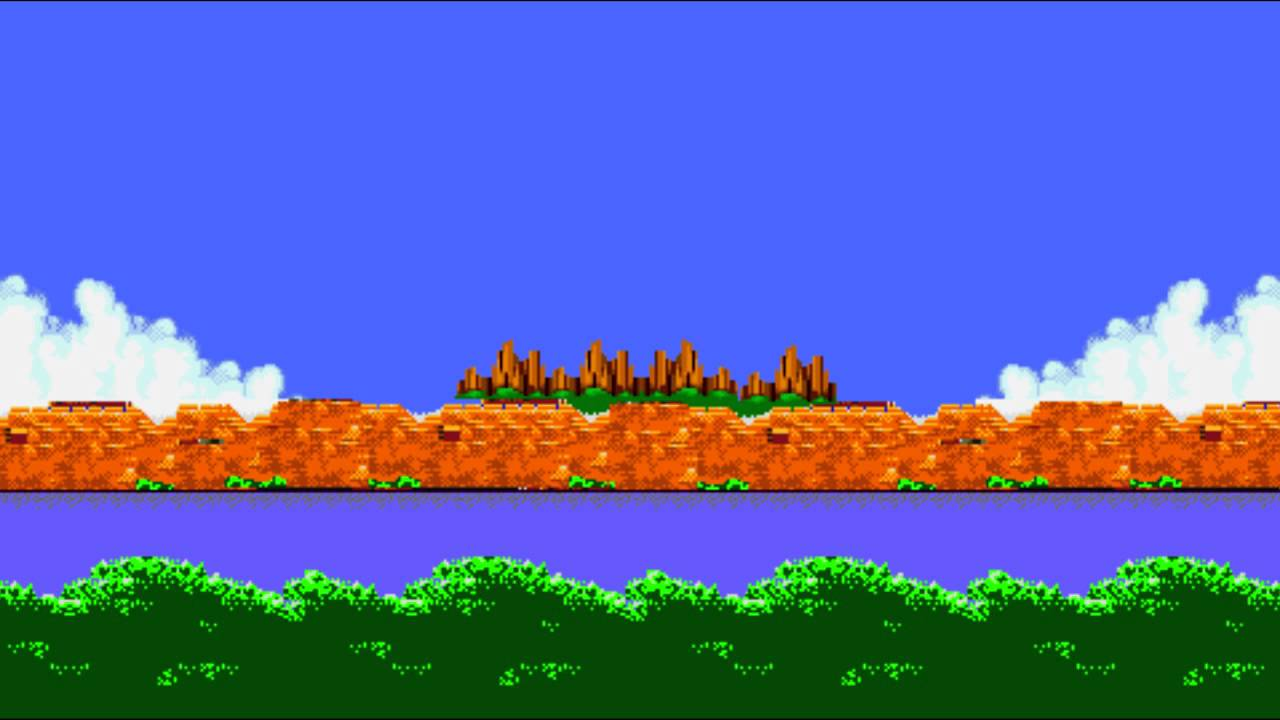 Sonic 3 Amp Knuckles Launch Base Zone Past Remix Youtube