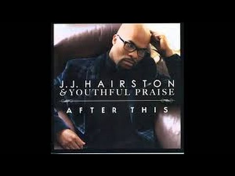 After This  J.J. Hairston, Eric McDaniels with lyrics