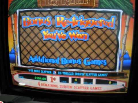 Casino slot machine photos + catch a wave viagra falls casino