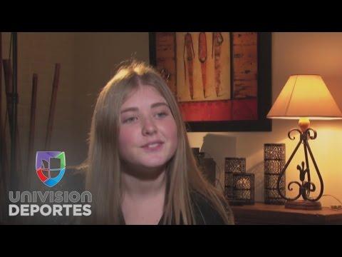 Las hijas de Hernán Cristante hablan de su padre y leyenda del Toluca