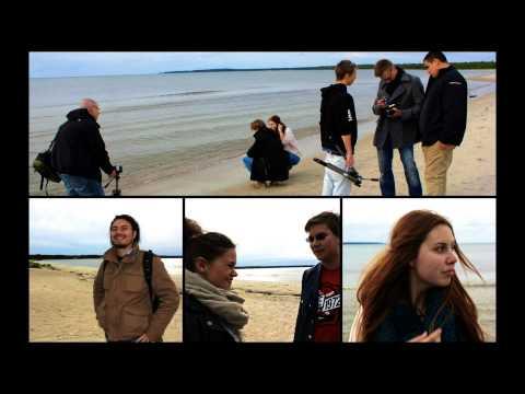 Youth campaign Life media and participation Slideshow Estonia 2012.mp4