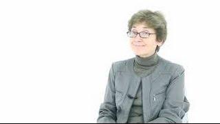 Последствия присоединения Крыма Наталья Зубаревич