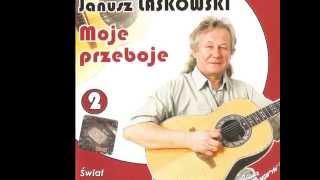 379 - ŚWIAT NIE WIERZY ŁZOM - 1995r. [OFFICIAL FILM - 24r.] Autor - Janusz Laskowski
