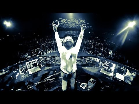 Armin Only: Imagine 2008 (Full DVD)