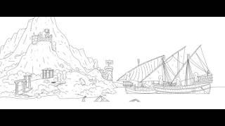MMs02ep15 Про Таврику [18+]