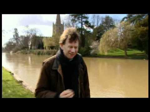 Michael Woods: Shakespeare