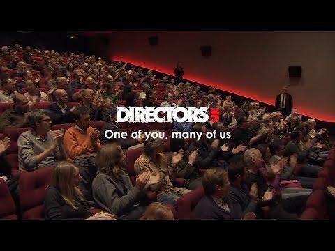 Directors UK — Promo Video