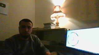تحليل هيئات على الهواء مباشر عبدالله الحلبي