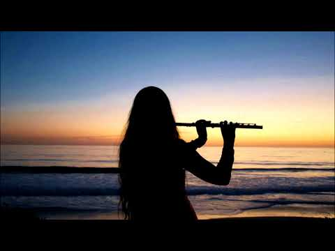 Relaxing Flute Music Pan & Native flute music, Instrumental music, relaxing music for stress relief