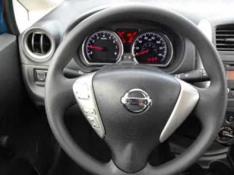 2015 Nissan Versa Note NX4397   Bluefield WV. Bill Cole Automall Bluefield